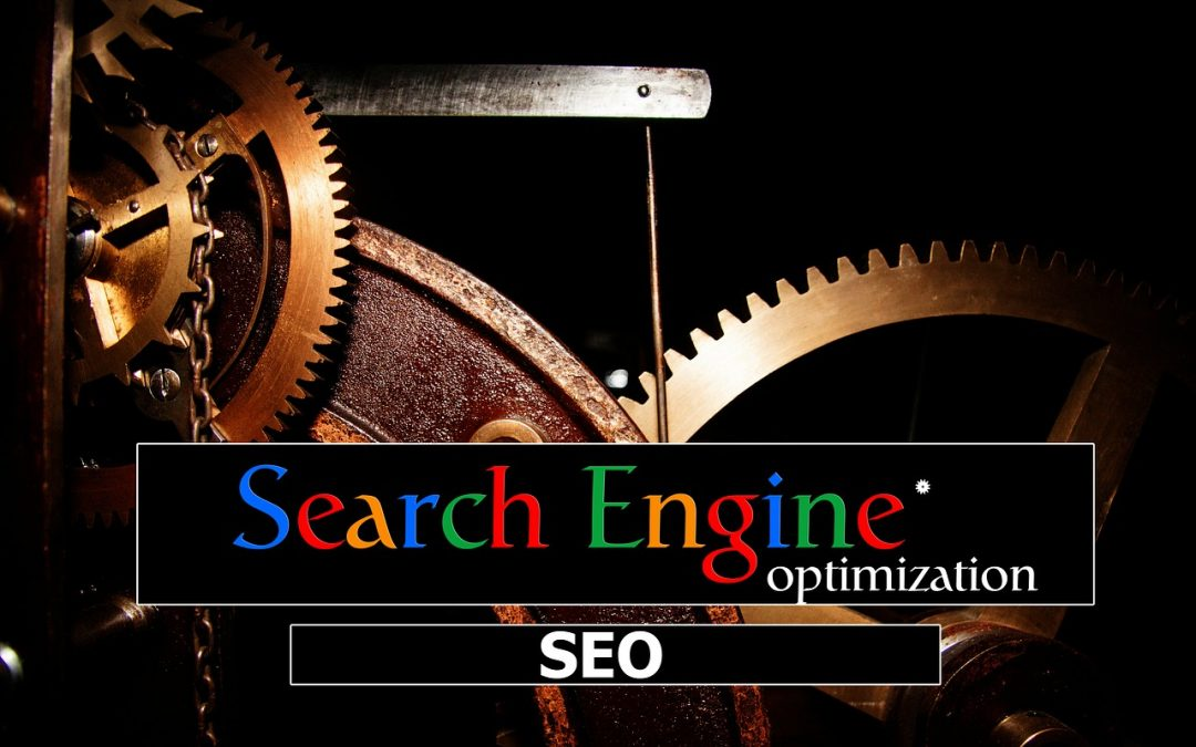 Basic SEO Must Be Done First On Your Website